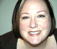 Stacy Brice