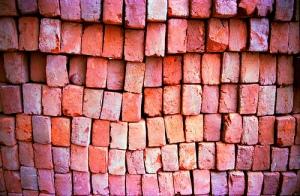 Rahul3 on flickr.com